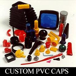 Custom PVC New