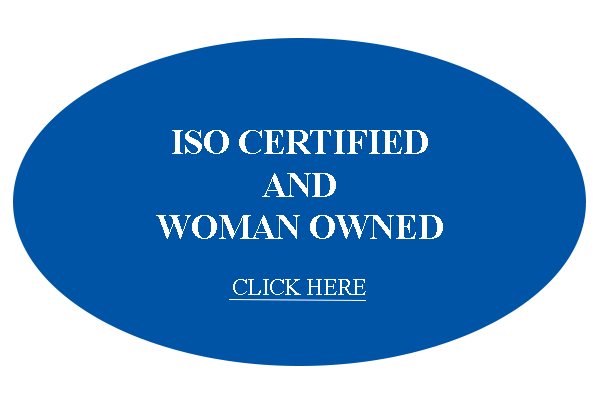 ISO-Ceritified