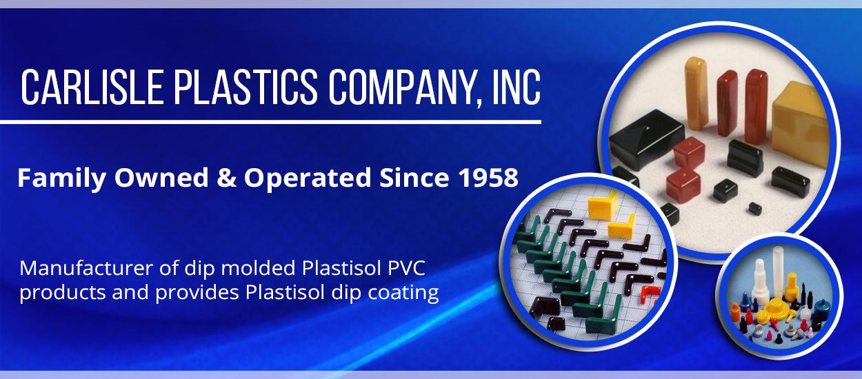 Carlisle Plastics Manufacturer Carlisle Plastics Company