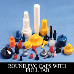 Carlisle Plastics Manufacturers Company | Plastisol Coating