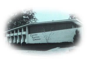 Carlisle Plastics Company Inc.